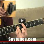 Chords master 9