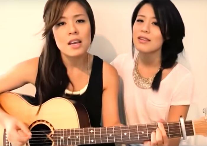 acoustic-gangnam-style-girls