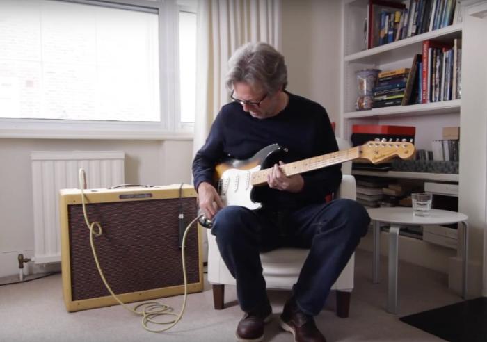eric-clapton-guitars-video