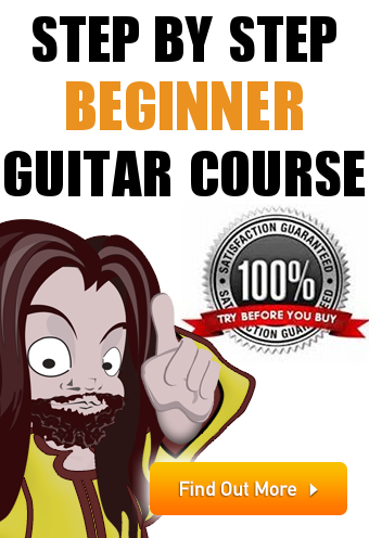 Ad Sidebar beginner6