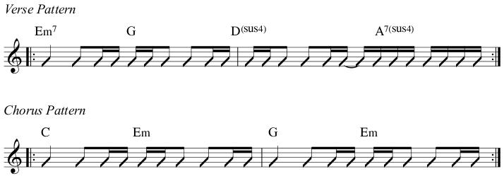 Beginner Guitar Course Week 13 step 4