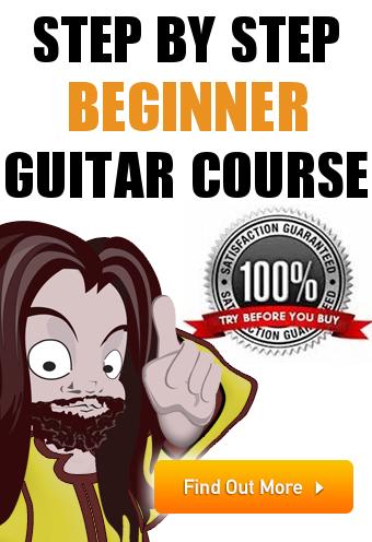 Ad Sidebar beginner tbb