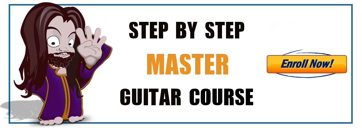 Low-big-ad-course6-MASTER