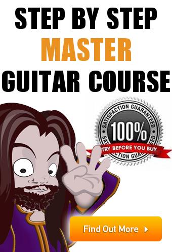 Ad Sidebar Master step