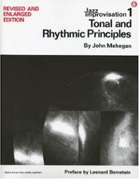 jazz-improvisation-tonal-rhythmic-principles-john-mehegan-paperback-cover-art
