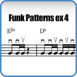 Advanced Rhythmical Exercises