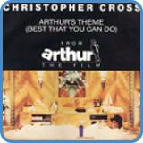 Arthurs Theme