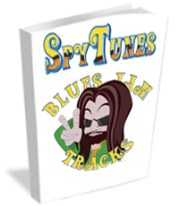 Blues-Jam-Tracks
