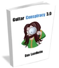 guitar-conspiracy-3