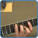 Intermediate Connect Chords