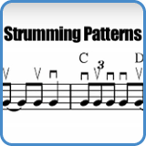 Intermediate Rhythmical Exercises