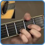 Beginner Acoustic Songs
