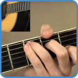 Beginner Chord Progression