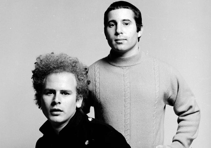 Art Garfunkel - Skywriter Lyrics | Musixmatch