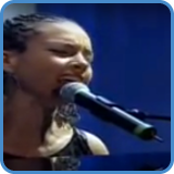 alicia-keys-thumb