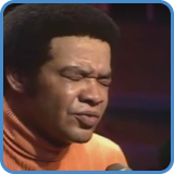 bill-withers-thumb