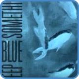 deep-blue-something-thumb