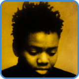 tracy-chapman-thumb